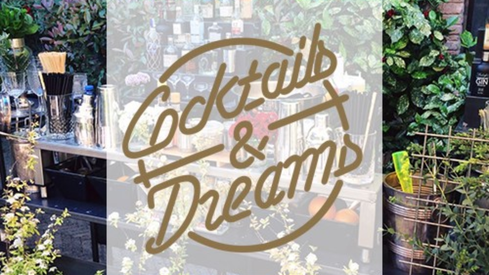Cocktails&Dreams