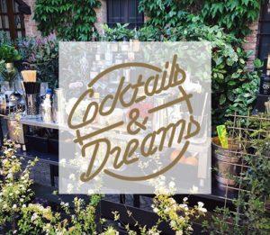 Cocktails&Dreams