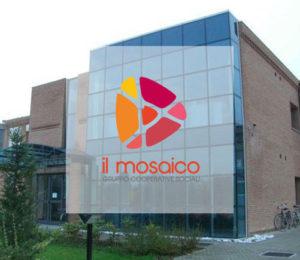 Il Mosaico Lodi