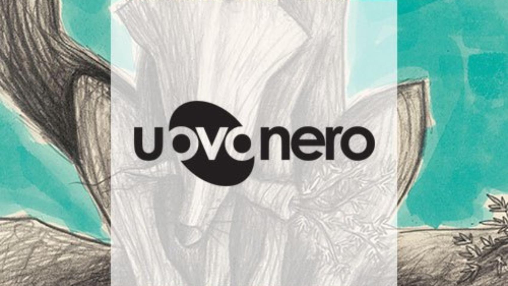 Uovonero Edizioni Crema