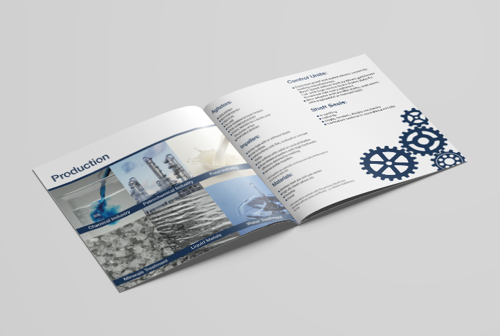 Brochure Mixers Gabbioneta