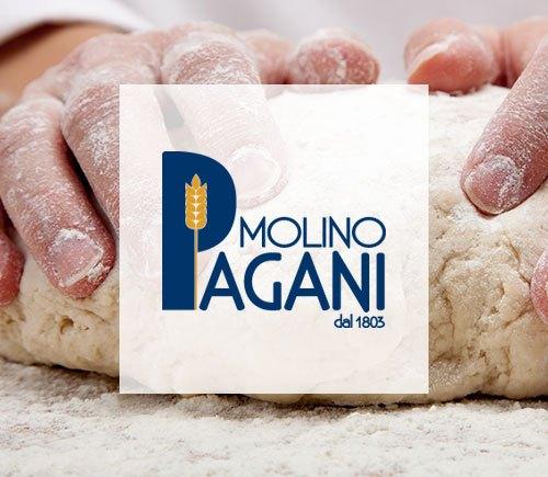 Molino Pagani