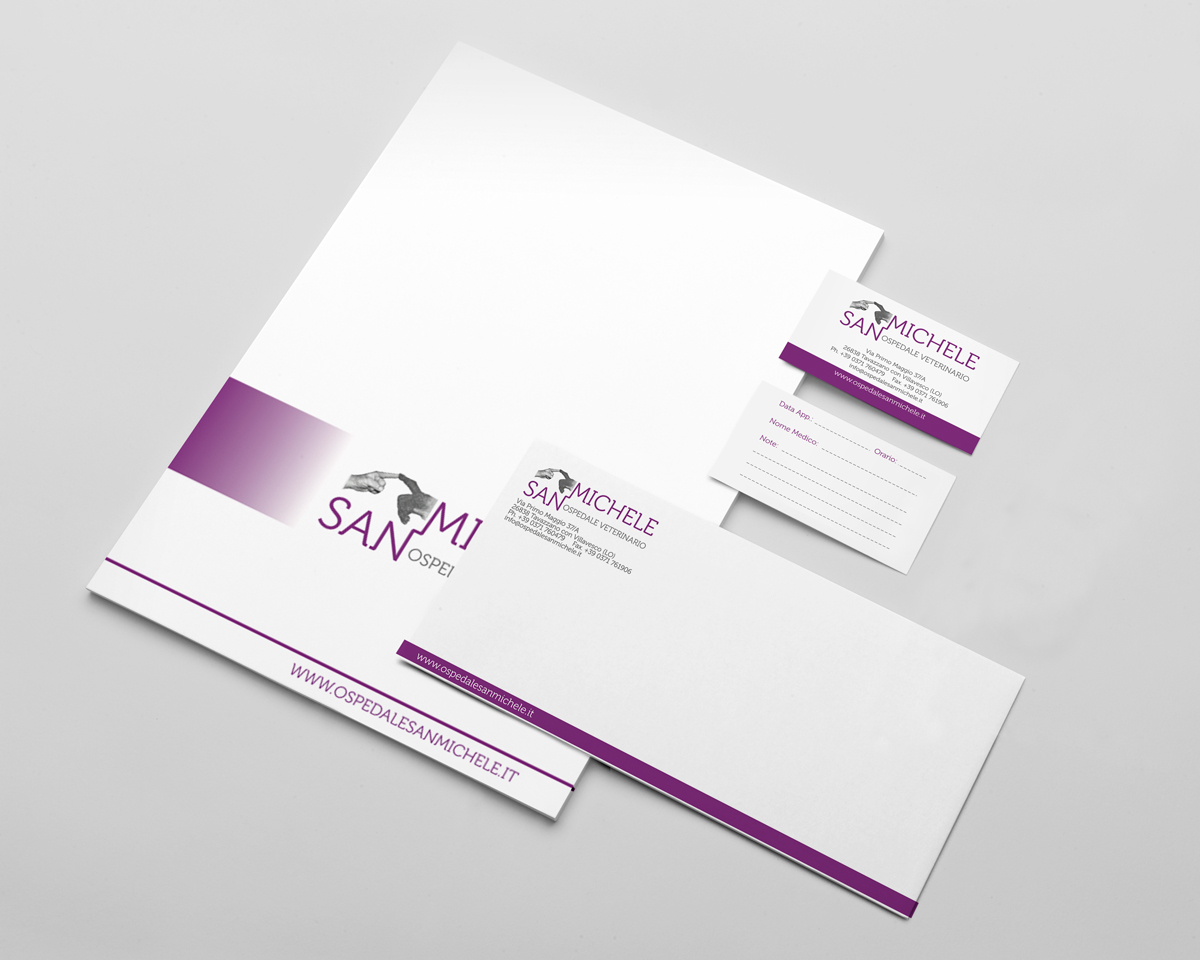 logo design, corporate identity, ricettari, biglietti visita, pieghevole