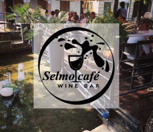 Selmo Cafè Wine Bar
