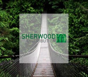 Sherwood ReDistribution