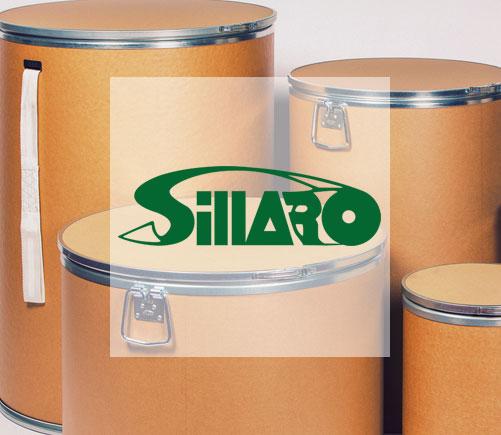 Sillaro