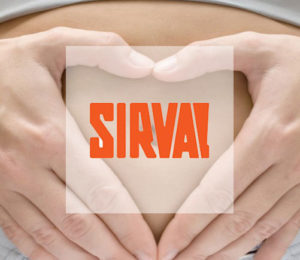 Sirval