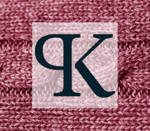 penelope knit PK Knitting