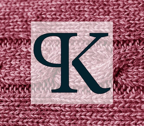 penelope knit PK Knitting