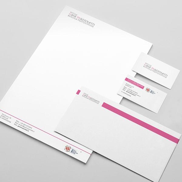 brand-identity-immagine-aziendale