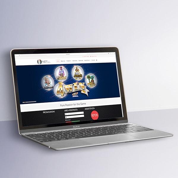 realizzazione-siti-web-lodi
