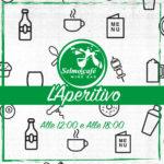 Social Management per Selmo Cafè