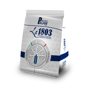 1803-100