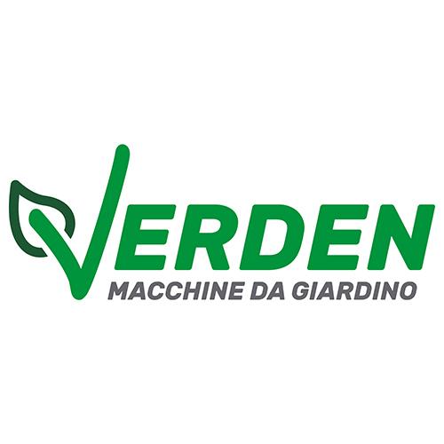 Verden Maschine da Giardino
