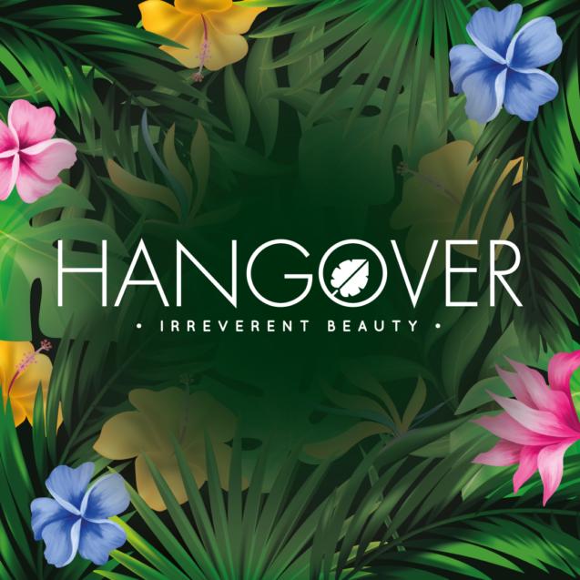 hangover-beauty